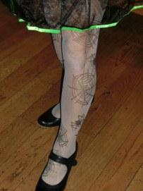 blogpictures-2014-oct-oct29-millie-tights.jpg