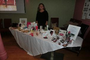blogpictures-2015-sep-sep16-michelle-stall.jpg